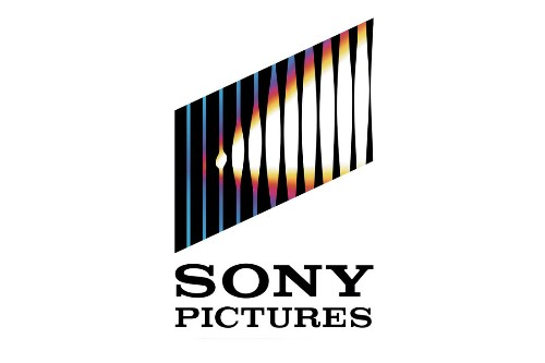 Celebrity aliases are revealed in latest Sony Pictures hack