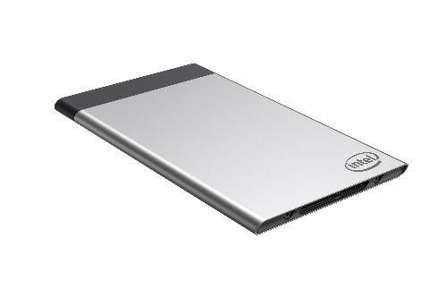 Intel abandons development of modular Compute Cards
