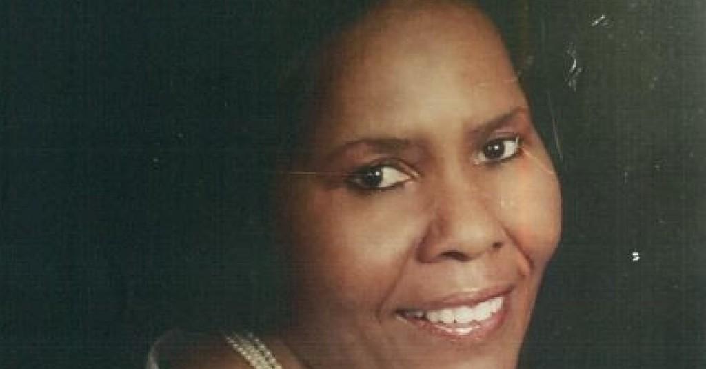 Woman, 70, missing from Oak Park