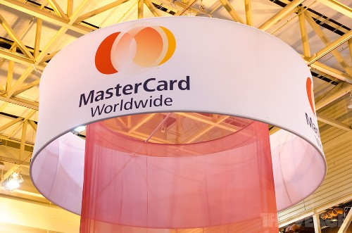MasterCard will stop free trials from automatically billing you once they're over