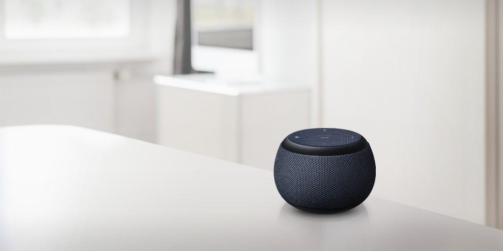 Smart Speaker Trends - cover