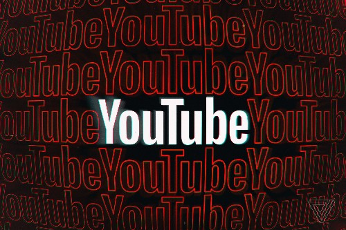YouTube is the frontrunner in the mobile streaming wars, and it's not even close