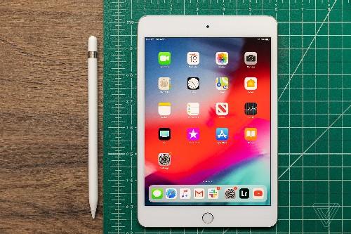 How to choose between iPad, iPad mini, iPad Air, and iPad Pro
