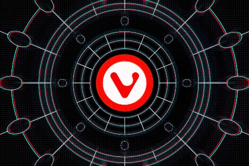 How to use Vivaldi's tools to protect your privacy while browsing