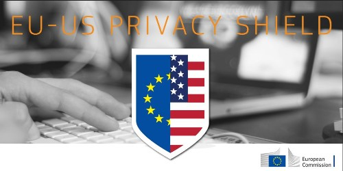 US and Europe agree to shield data from mass surveillance
