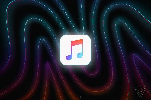 Apple acquires artist development startup Platoon
