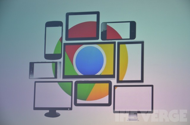 Chrome will mark all HTTP sites as 'not secure' starting in July