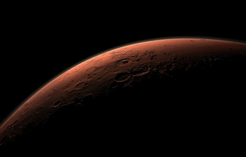 India's space agency prepares for its first-ever mission to Mars