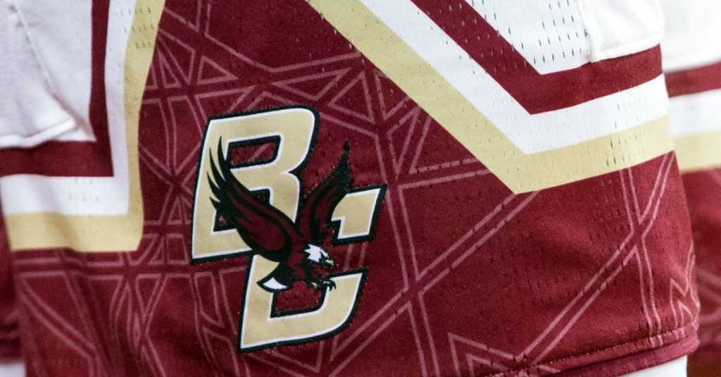 Potential Boston College Athletic Director Candidate Profile: Vaughn Williams