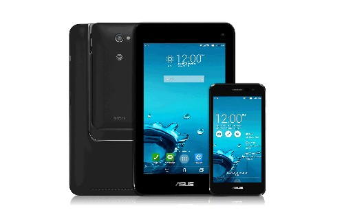 Asus' PadFone X mini coming to AT&T prepaid on October 24th
