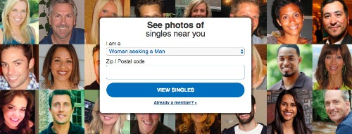 A Match.com glitch reactivated a bunch of old profiles and their owners are horrified