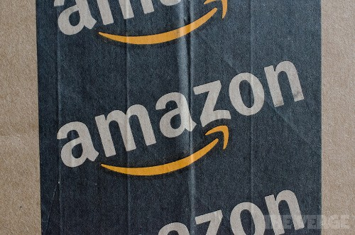 Amazon launches single sign-on service, allows for easy in-app purchases