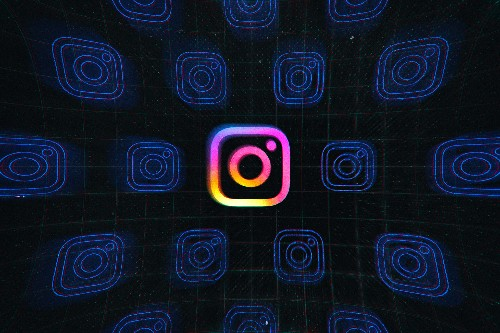 How to use Instagram to share with other social networks