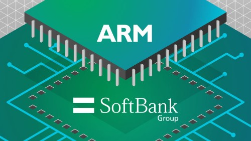 ARM's new edge AI chips promise IoT devices that won't need the cloud