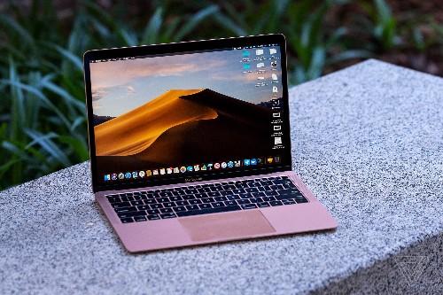 Today's deals include Echo Show bundles, iPads, and MacBooks