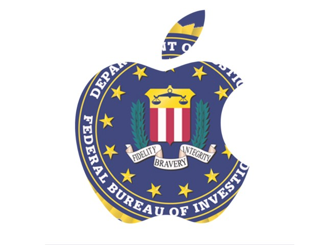 Apple says FBI has not 'exhausted' options to access data on New York iPhone
