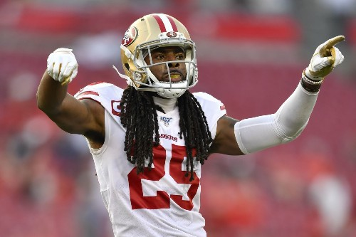 49ers vs. Bucs: Five takeaways after a big win over Tampa Bay