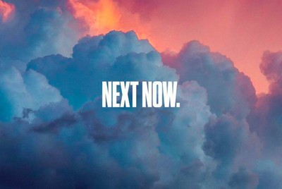 Former Google and Apple employees prepare to launch Nextbit smartphone September 1st