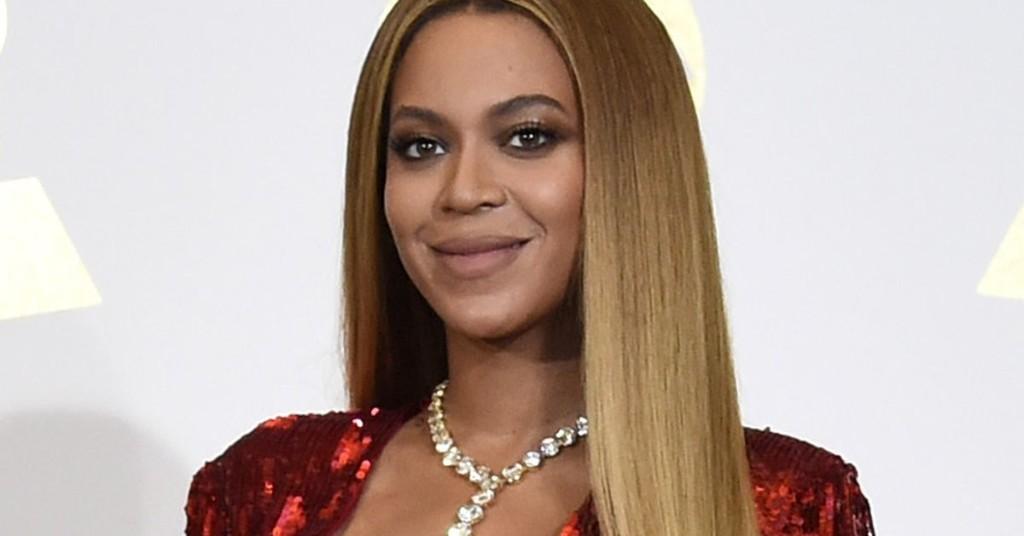 Beyonce tops 2021 Grammy nominations; Trevor Noah to host telecast