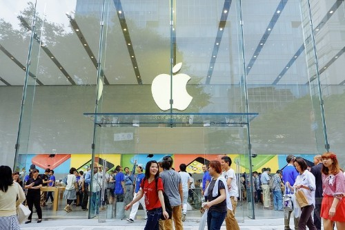 Apple to stream its iPhone 6 and iWatch event live online