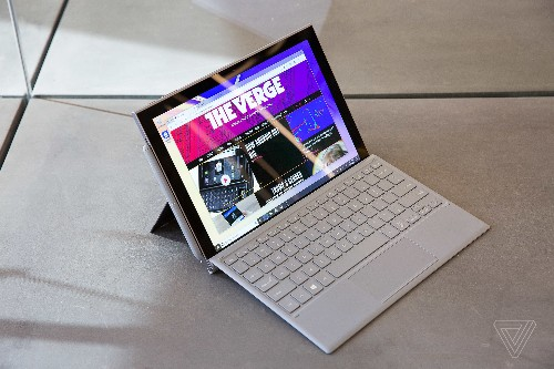 Samsung Galaxy Book 2 review: the Surface Amateur