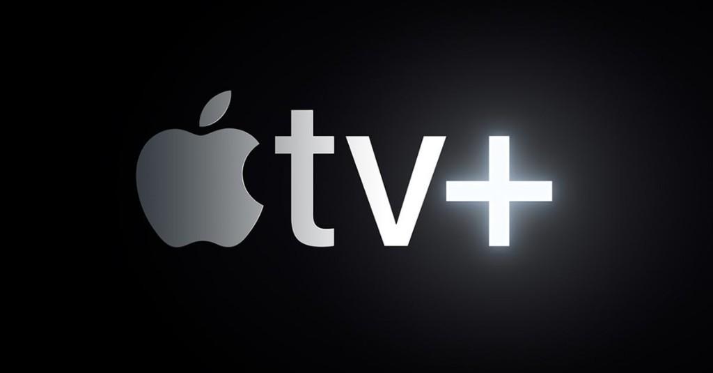 The big winner of Apple's new One subscription bundle is Apple TV Plus
