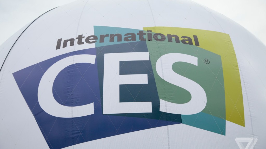 CES 2016 Day 3: All the news from Netflix, GM, and more