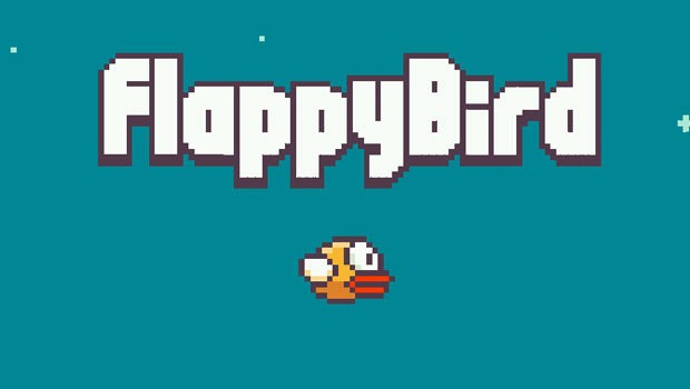 Flappy Bird no longer playable with iOS 11, creator says final goodbye to game