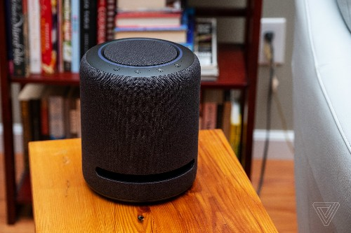How to connect Alexa to Spotify, Apple Music, and more