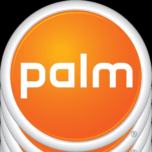 Palm could be coming back to life — as an Android phone from Alcatel