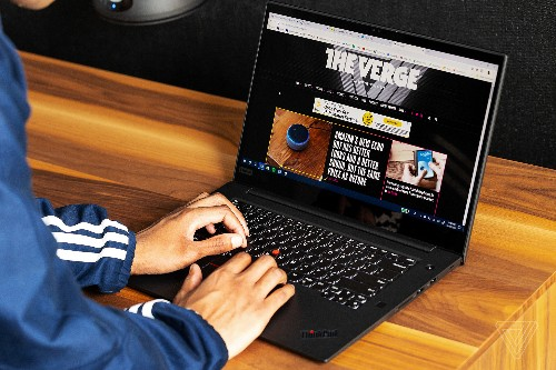 The best laptop deals for the Cyber Monday shopping season