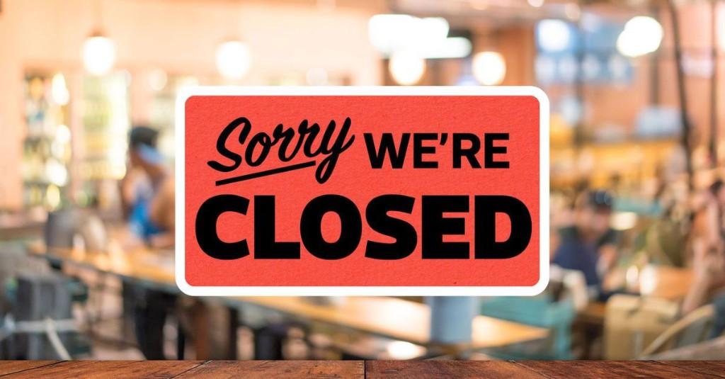 A Gulch Coffee Shop Is the Latest Nashville Restaurant Closure