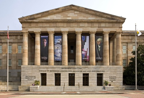 You can now download tickets to visit museums for free on Sept. 22nd