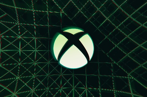 X019: all the news from Microsoft's big Xbox event