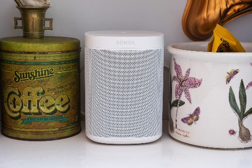 How to set up Google Assistant on your Sonos speaker