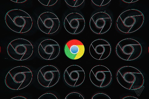Google's Chrome browser is now 10 years old