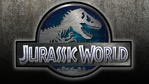 'Jurassic World' director confirms leaked story details