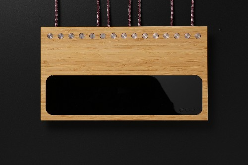 Caavo's $400 set-top box unites Amazon, Apple, and everything else into one TV interface