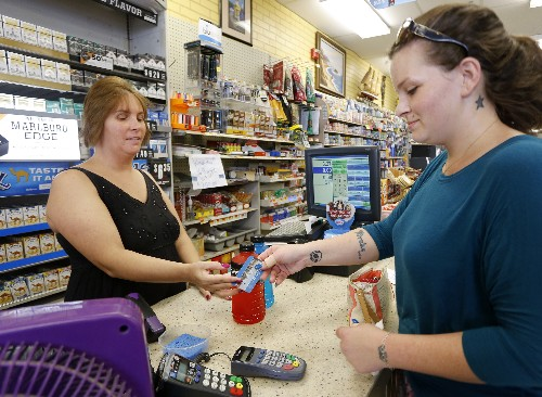 GOP plan to get Americans off food stamps puts 4 million children and seniors at risk