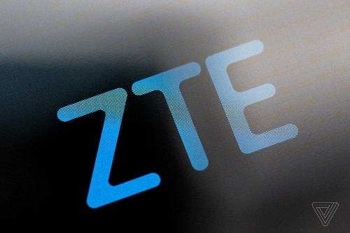 US lifts trade ban on ZTE in controversial deal with Chinese phone maker