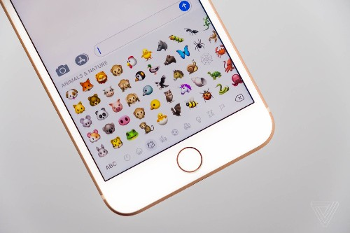 Apple is hiding Taiwan's flag emoji if you're in Hong Kong or Macau