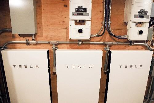 California solves batteries' embarrassing climate problem