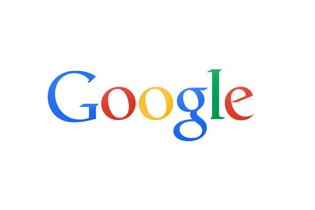 Google's algorithms advertise higher paying jobs to more men than women