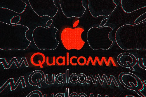 Five big questions about Apple and Qualcomm's surprise settlement