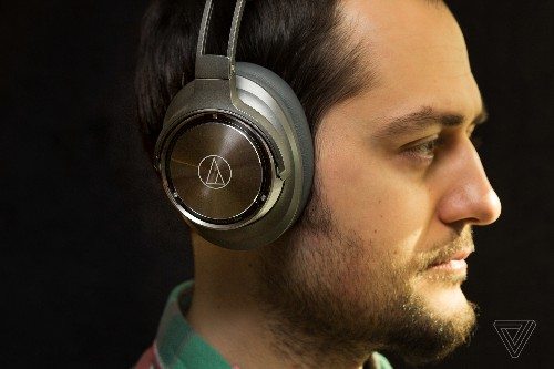 The most promising headphones from CES