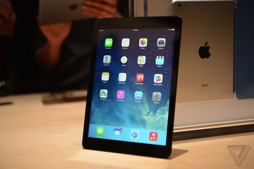 From iPad Air to Mac Pro: everything you need to know about Apple's fall event