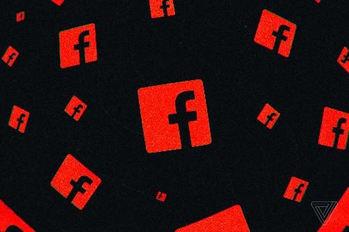 Facebook confirms ban on misleading coronavirus ads