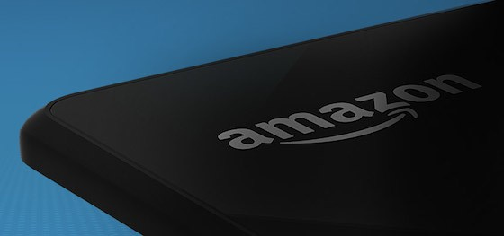 Amazon will announce 'amazing' new device on June 18th