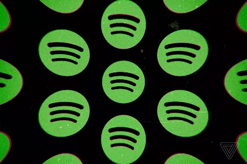 Spotify and Warner agree to an 'expanded' global licensing deal