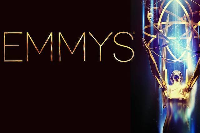 Netflix scores top Emmy nominations for 'House of Cards' and 'Orange is The New Black'